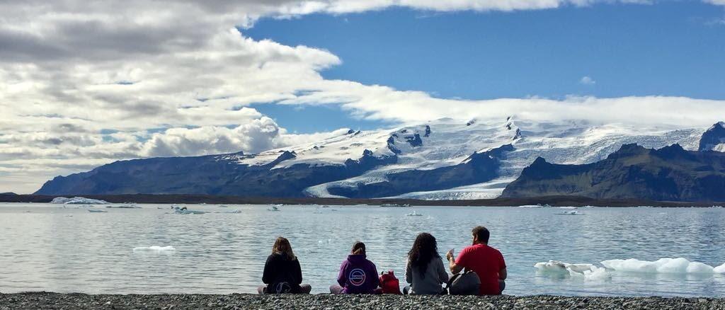 laguna glaciar2