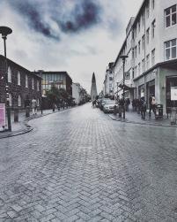 reykjavik